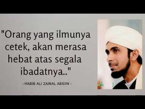 Ya Habibi Rasul