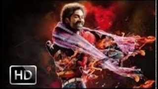 Danga Maari Oodhari - Anegan H.O RIP FEEL THE CRYSTAL CLEAR QUALITY