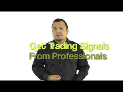 ⭐️forex and binary options game