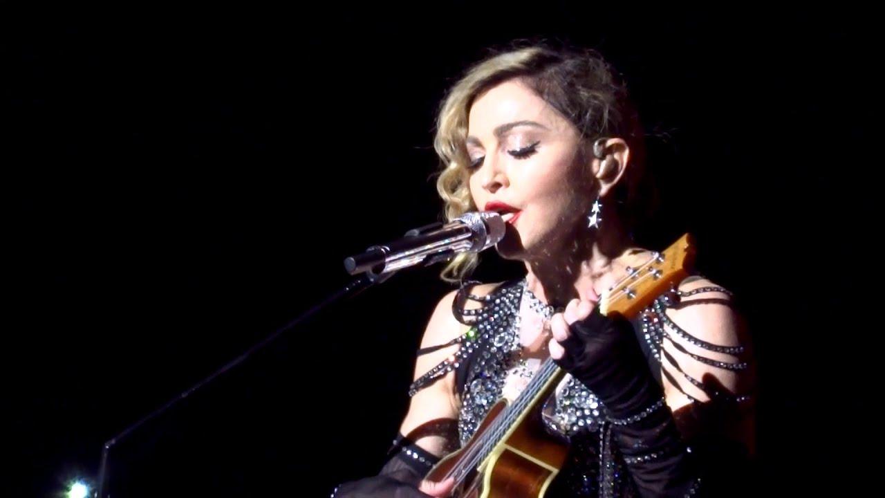 madonna-la-vie-en-rose-live-paris-09-12-2015-hd-thibaud-tour