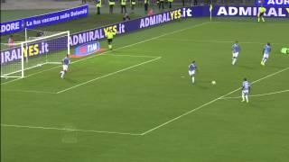Lazio - Udinese 0-1 - Highlights - Giornata 04 - Serie A TIM 2014/15