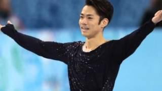最後になるかもしれない高橋大輔のソチオリンピックの演技を見た感想を...