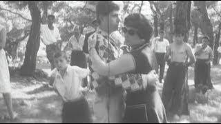 BBC'nin 1961 yılında hazırladığı İstanbul belgeseli: İkinci bölüm