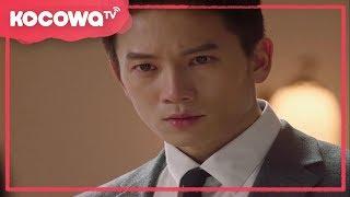 [Defendant] Episode 2