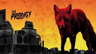 The Prodigy - Rok-Weiler @ Frequency