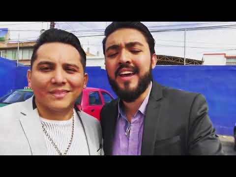 No Le Hago Falta - Edwin Luna (Banda Los Recoditos)