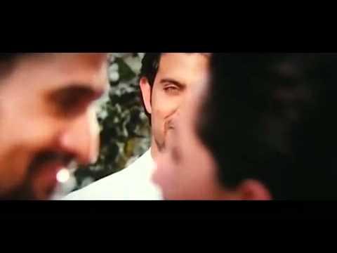 Dil Kyun Yeh Mera Kites HD 720p BluRay Music Video