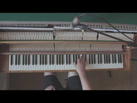 Goldmund - My Neighborhood (Cover) mp3