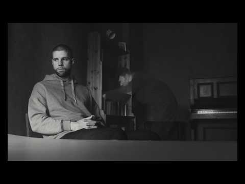 TUA - Vater (Official Video) on YouTube