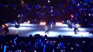 "Video Super Junior - ""Twins/knock out"" at Kcon LA 2015 download MP3, 3GP, MP4, WEBM, AVI, FLV Agustus 2018"