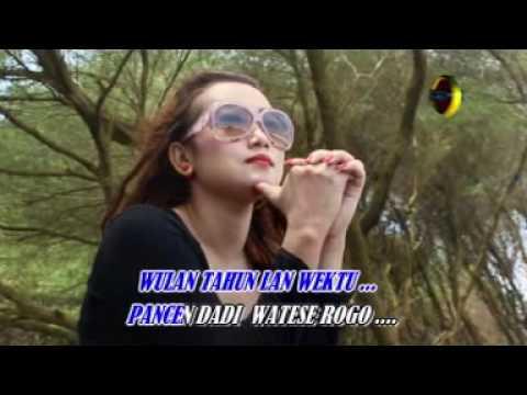 ARYA SATRIA Feat DEWI OLALATRESNO KALINGAN NEGORO CIPT. ARYA SATRIA
