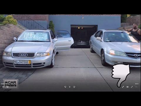 2002-audi-s4-b5-vs-acura-tl-type-shit-car-hater