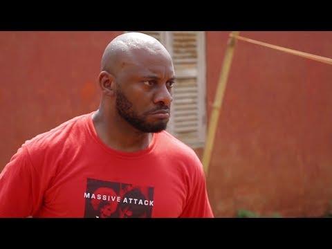 FAMILY LOVE (TEASER) - NEW MOVIE 2019 LATEST NIGERIAN NOLLYWOOD MOVIE