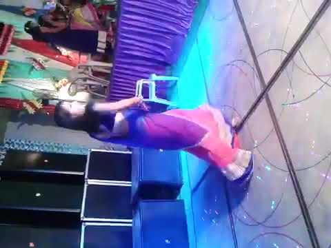 Saathiya - Singham - Dance