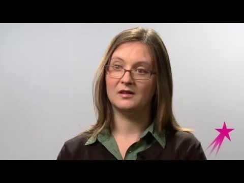 Physicist: Superconductivity - Emilia Morosan Career Girls Role Model