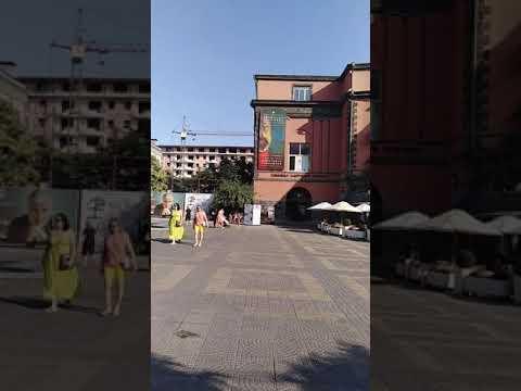 Ереван кинотеатр Москва