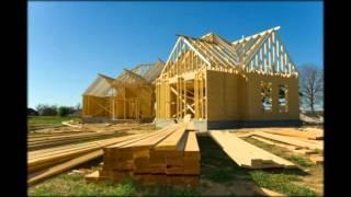 строительные материалы для дома купить(, 2016-04-07T09:28:54.000Z)