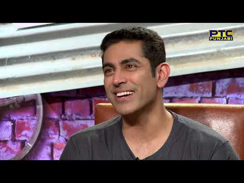 Chandigarh Auditions | Mr. Punjab 2017 | Full Episode | PTC Punjabi