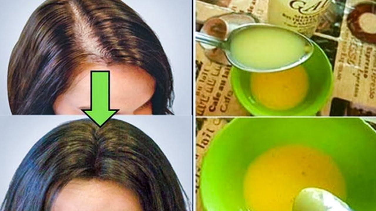 Невероятное средство для сумасшедшего роста волос рекомендации