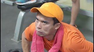 Anwar Gak Ada Kapok - Kapoknya | Highlight Kecil Kecil Mikir Jadi Manten Eps 110