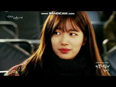 Kore Klip - Hele Bir Başla (Shin Joon-young & No Eul)