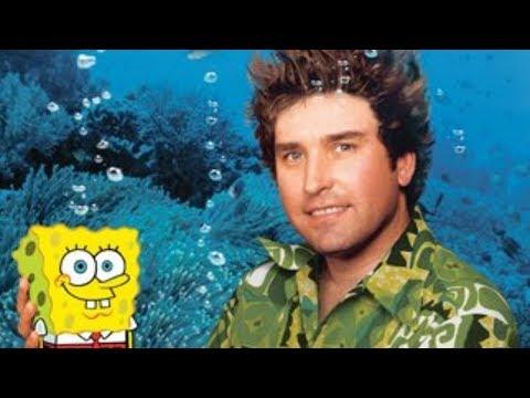 SpongeBob SquarePants: Video Gallery | Know Your Meme