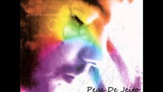 Pega De Jeito - Dani Black ( Áudio do CD)