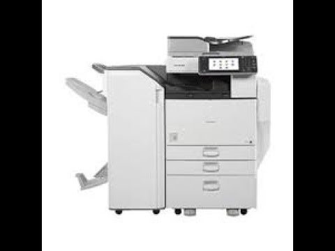 Color Copy Machine Reviews San Diego 2017