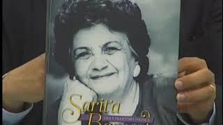 Entrevista da hora | Neila Barreto
