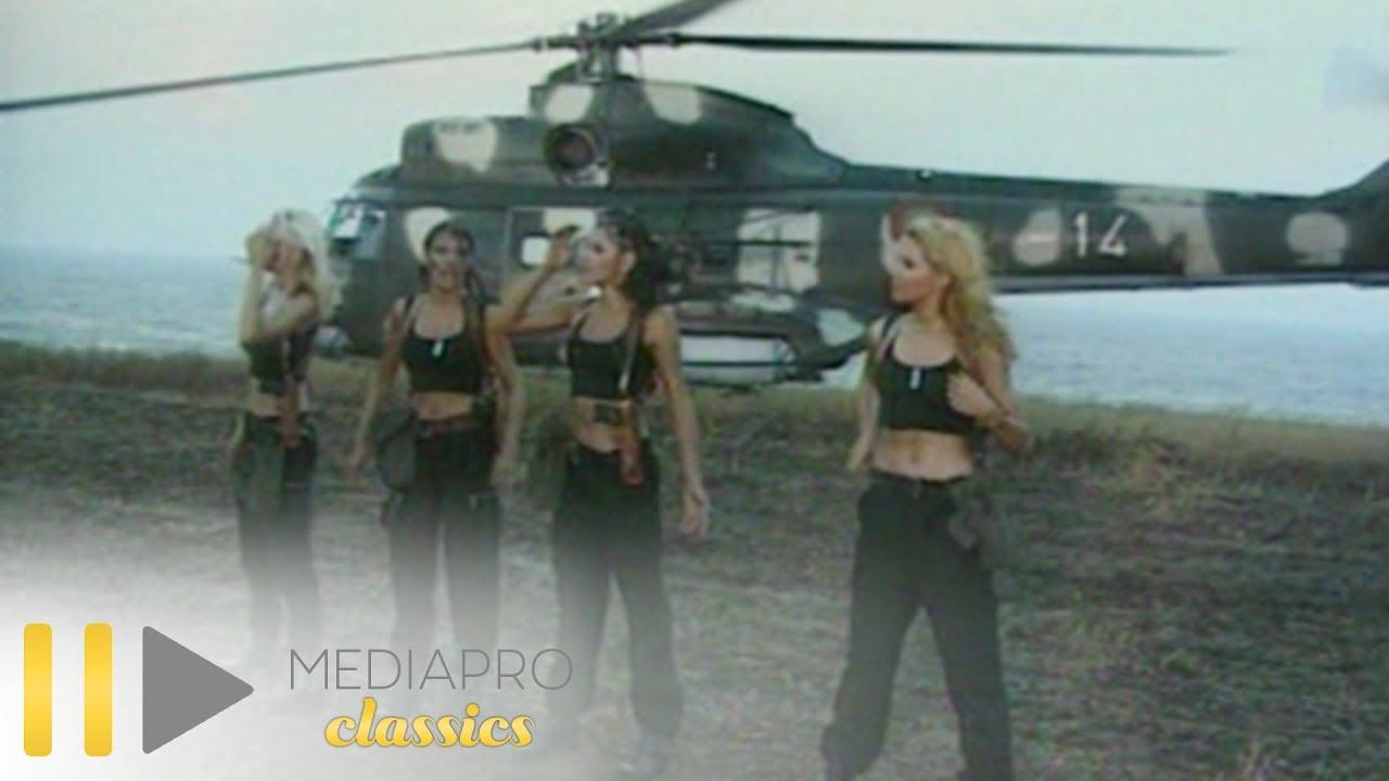 asia-maine-in-zori-videoclip-oficial-mediapro-classics