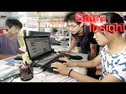 China Insight 01/30/2016 The new economy pattern of Zhejiang