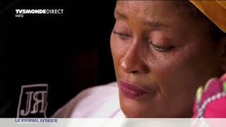 Cameroun 4 enfants décèdent dans une école