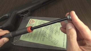видео Газовая (кислородная) резка металла