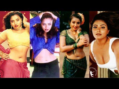 mumtaj-hot-edit-|-sexy-lady-song-version-|-mumtaj-hot-compilation-|-part-1