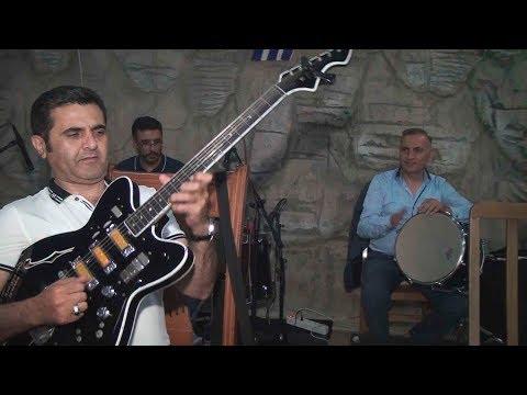 Cemilin ad gunu-9/Elman Namazoglu(solo)