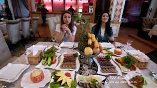 tourist.uz в Душанбе часть 2