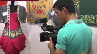 видео Одежда и обувь для танцев, Севастополь