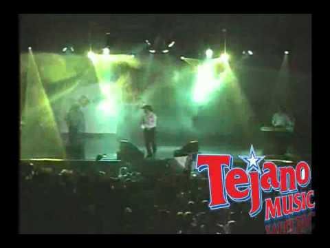 Tejano Music 14 ANIVERSARIO.wmv