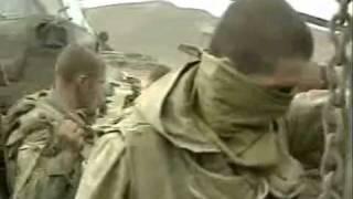 Спецназ ГРУ, Дагестан 1999(, 2011-06-06T11:58:42.000Z)