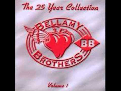 Bellamy Brothers If i said you have a beautiufl body