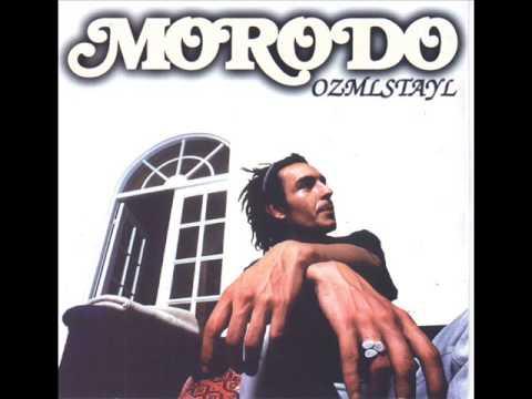 Morodo - Ozmlstay (Album Completo)