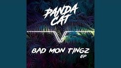 Bad Mon Tingz