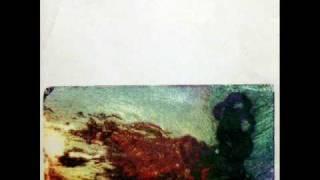 Spring - Whirlpool Vision Of Shame [Felt Cover]