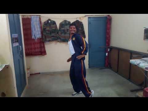 Jab nuakari milegi to kya hoga dance9559274681(Sajid Ali)