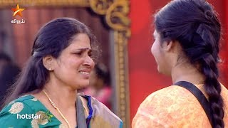 SkyTamil net - Tamil TV Shows and Serials Online
