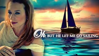 Tori Amos - Liquid Diamonds