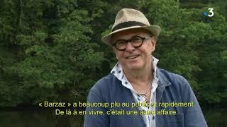 Le chanteur breton Yann-Fañch Kemener est décédé
