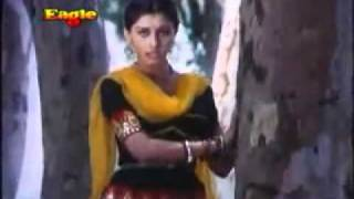 Dekho Yeh Kaun Aaya 1986 film Saveray Wali Gaadi - Poonam Dhillon, Sunny Deol