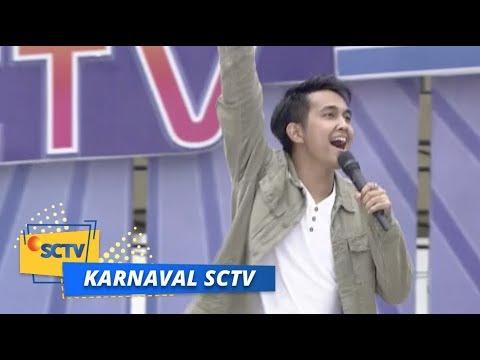 Lyla - Lebih Dari Bintang | Karnaval SCTV Salatiga