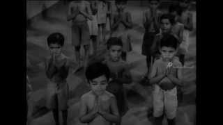 Kammala Na Iruntha Song Download Masstamilan